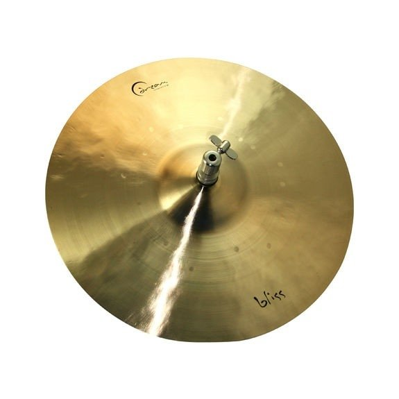 Bliss Hi Hat 13