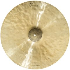 "Energy Crash/Ride 22"" - comprar online"