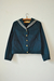 Campera O´Sailor azul últimas 2 talle S