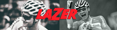 Banner da categoria LAZER