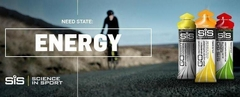 Banner da categoria SIS ENERGY GO