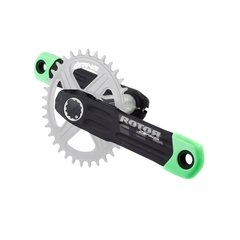 ROTOR 2INPOWER DM MTB