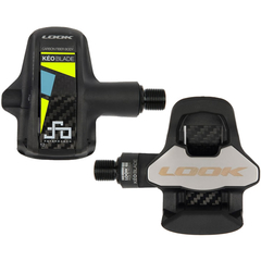 PEDAL LOOK KEO BLADE 2 CARBON 16 SAGAN na internet