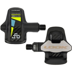 PEDAL LOOK KEO BLADE 2 CARBON 16 SAGAN