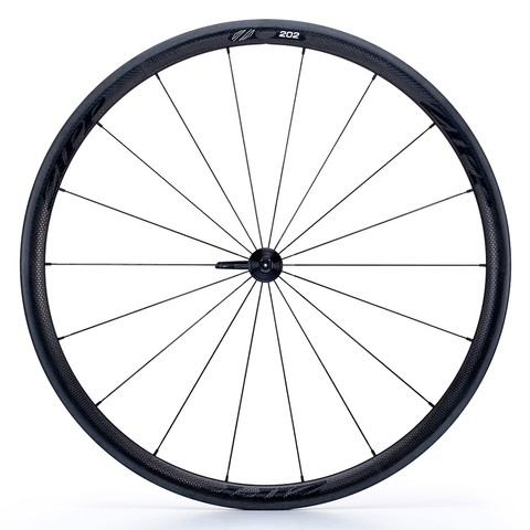 PAR DE RODAS ZIPP 202 Super Light Tubular