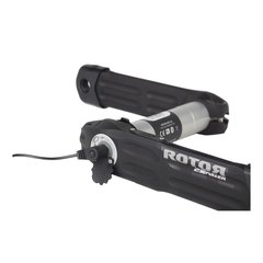 ROTOR 2INPOWER DM MTB na internet