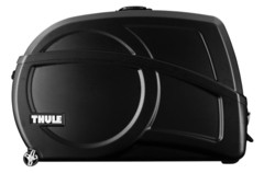 Mala Bike Thule Round Trip Transition (100502) na internet