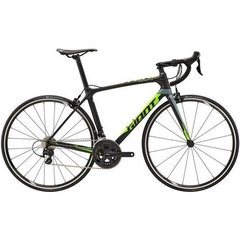 BICICLETA GIANT 700 TCR ADVANCED 2 CARBON