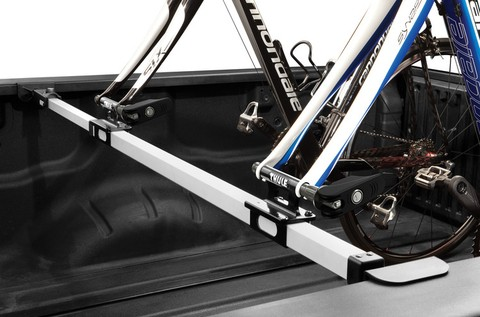 Thule Bed Rider - comprar online