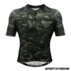 CAMISA SLIM TC ARMY VERDE
