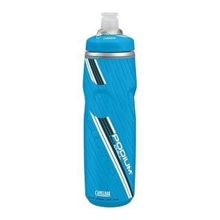 GARRAFA PODIUM BIG CHILL 750 ML - AZUL