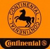 PNEU CONTINENTAL RACE KING PROTECTION na internet