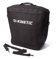 T-1000 Kinetic Trainer Bag - comprar online