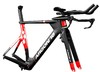 Quadro/ Frame Argon18 E-118NEXT ( TT/ Triatlhon )