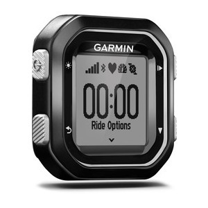 GARMIN Edge 25 BUNDLE na internet