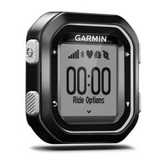 GARMIN Edge 25 na internet