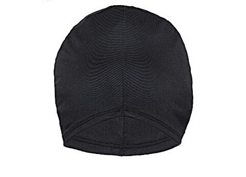 Gorro Peluciado Márcio May Sports na internet