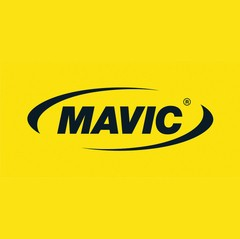 Par de Roda Mavic Aksium One Disc 2015 na internet
