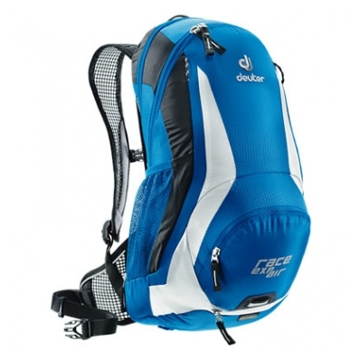 MOCHILA RACE EXP AIR - PARA BIKE