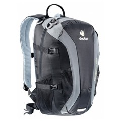 MOCHILA DEUTER SPEED ELITE 20 - comprar online