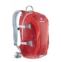 MOCHILA DEUTER SPEED ELITE 20