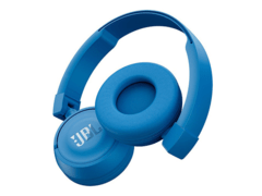 Headphone JBL T450BT BLK Bluetooth - comprar online