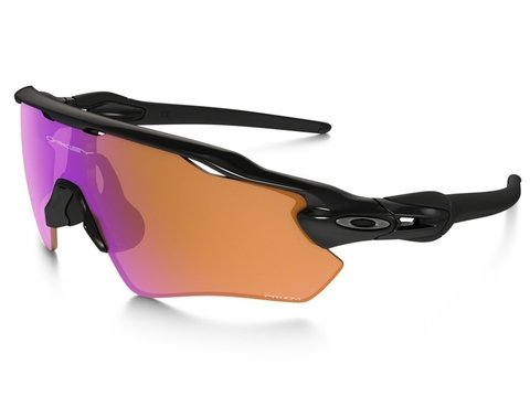 Imagem do ÓCULOS DE SOL RADAR EV PATH OAKLEY™ Black