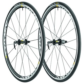 Roda Mavic Cosmic Elite 2016