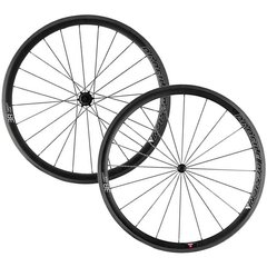RODA PROFILE 38 TWENTY FOUR FULL CARBONO