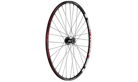 Rodas Token C18AR Superlite MTX 29