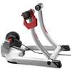 ROLO DE TREINO ALUM QUBO POWER MAG SMART B+