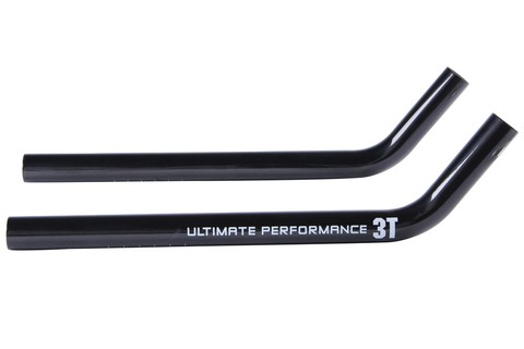 SKI-BEND TEAM CARBON - comprar online