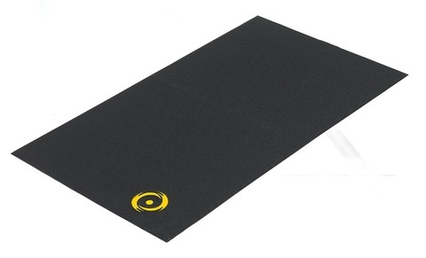 Tapete de Treinamento CycleOps Training Mat-