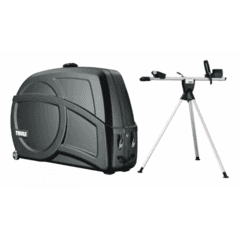 Mala Bike Thule Round Trip Transition (100502)