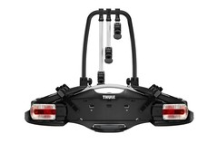 Thule VeloCompact 3 7-pin - comprar online
