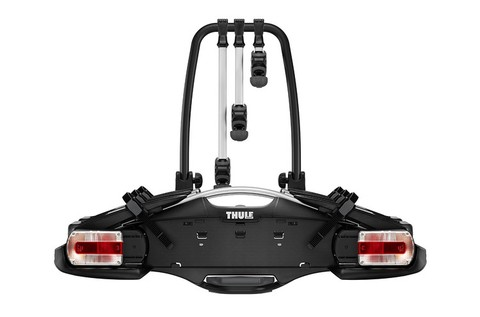 Thule VeloCompact 3 7-pin na internet
