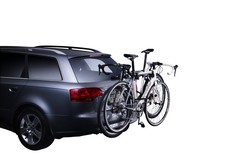 Thule Xpress 2 - 970 na internet