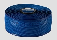 FITA DE GUIDÃO LIZARD SKINS DSP BAR TAPE 1.8 AZUL