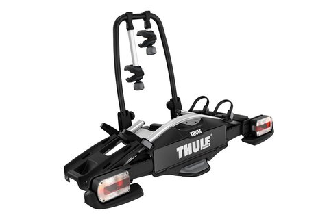Thule VeloCompact 2 7-pin - comprar online