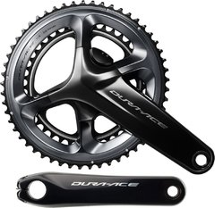 PDV DURA ACE FC-R9100-P 53/39D 172.5MM C/MED POTENCIA S/MOV STAGES