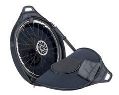 Bolsa de Roda Zipp AM ZIPP BAG CONNECT WHEEL -www.cyklistika.com.br