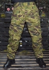 Calça Tactical AM Multicam Tropic
