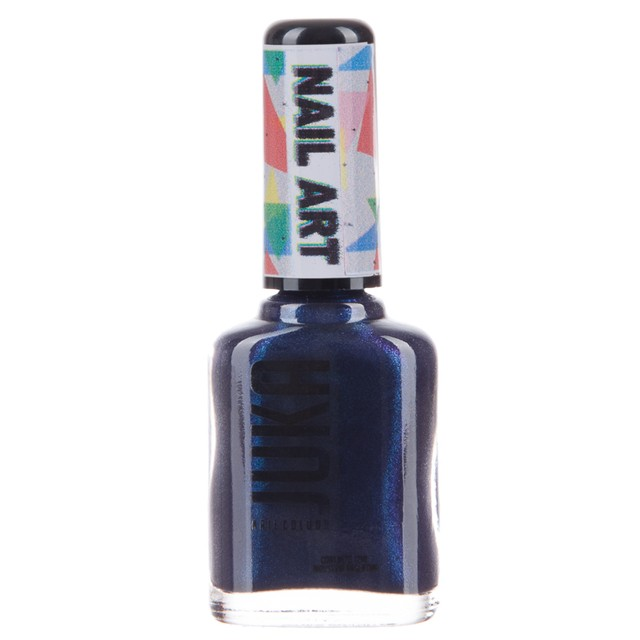 NA83 BROKING NAIL ART - comprar online