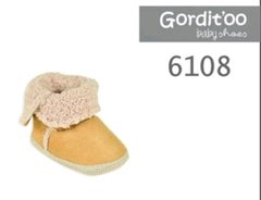 Zapatitos Gorditoo 2019 - comprar online