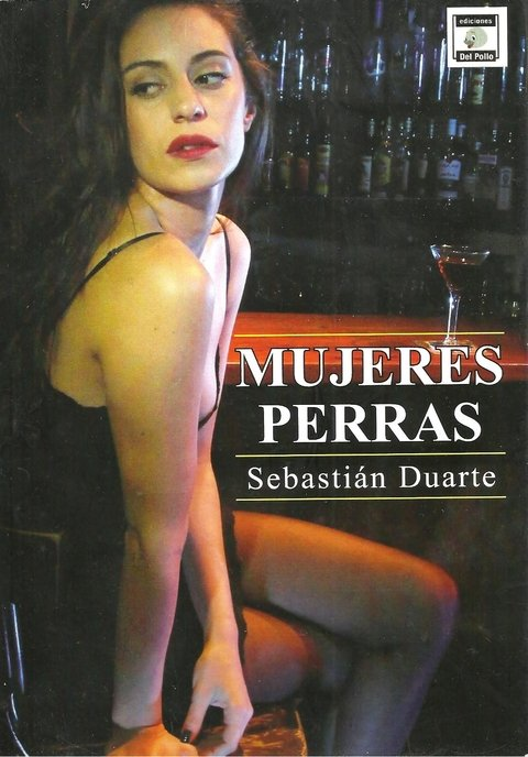 Mujeres Perras