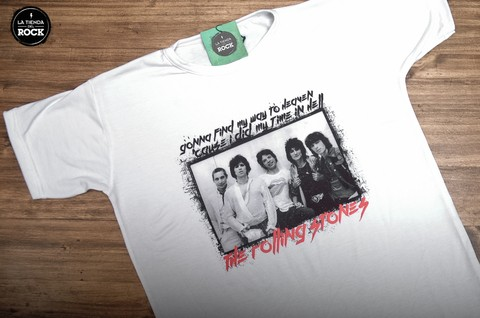 The Rolling Stones 3 - comprar online