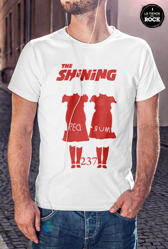 The Shining - comprar online