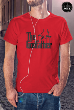 The Godfather - comprar online