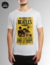 The Beatles 2 - comprar online