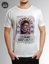 remera johnny cash